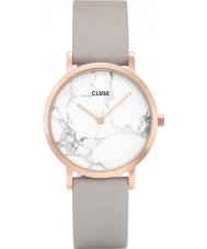 Cluse CL40103 Ladies la roche petite watch