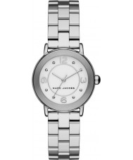 Marc Jacobs MJ3472 Ladies riley watch