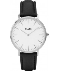 Cluse CL18208 Ladies Watch boheme la