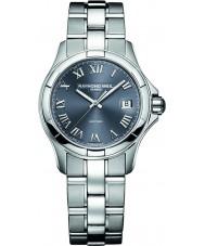 Raymond Weil 2970-ST-00608 Relógio parsifal para homem