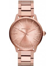 Diesel DZ5567 Ladies castilia watch
