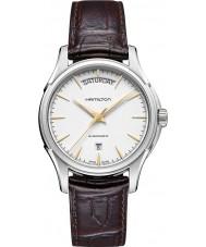 Hamilton H32505511 Relógio de jazz para homens