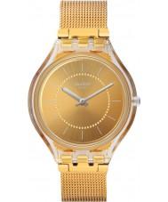 Swatch SVOK100M Relógio Skincarat