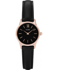 Cluse CL50011 Ladies Watch vedette la