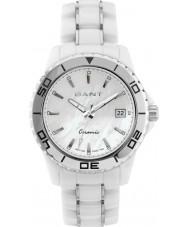 Gant W70372 Relógio floral feminino