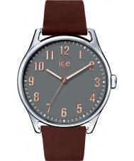 Ice-Watch 013046 Mens relógio em tempo de gelo