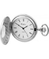 Woodford CHR-1233 Relógio de bolso para homens