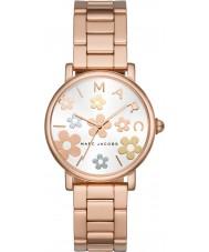 Marc Jacobs MJ3580 Relógio clássico senhoras
