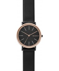 Skagen SKW2490 Ladies hald watch