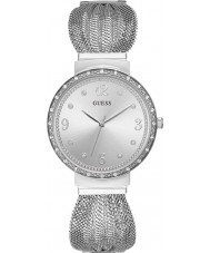 Guess W1083L1 Ladies chiffon watch