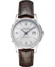 Hamilton H32515555 Relógio de jazz para homens