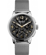 Ingersoll I00103 Relógio regent masculino