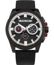 Police 95046AEU-02A Relógio para homens