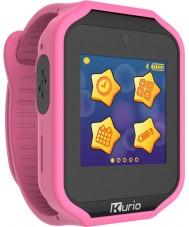Kurio C17516 Relógio inteligente Kids v2.0