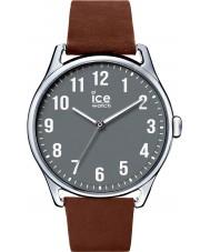 Ice-Watch 013049 Mens relógio em tempo de gelo