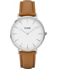 Cluse CL18211 Ladies Watch boheme la