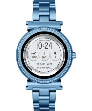 Michael Kors Access MKT5042 Smartwatch sofie das senhoras