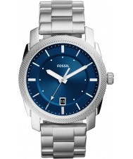 Fossil FS5340 Mens watch machine