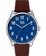 Ice-Watch 013048 Mens relógio em tempo de gelo