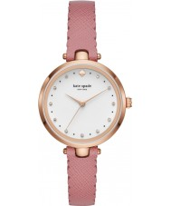 Kate Spade New York KSW1358 Relógio das senhoras holanda