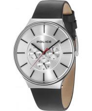 Police 15044JS-04 Mens seattle watch