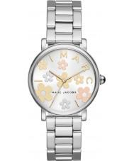 Marc Jacobs MJ3579 Relógio clássico senhoras