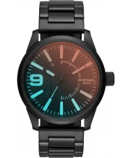 Diesel DZ1844 Mens Rasp Watch
