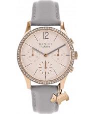 Radley RY2530 Ladies millbank watch