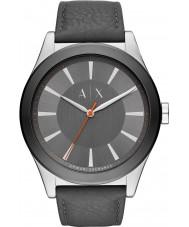 Armani Exchange AX2335 Mens vestido relógio
