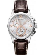Hamilton H32612555 Relógio de jazz para homens