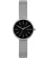 Skagen SKW2596 Relógio de assinatura feminina
