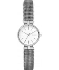 Skagen SKW2642 Relógio de assinatura das senhoras