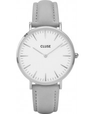 Cluse CL18215 Ladies Watch boheme la