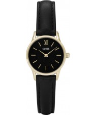 Cluse CL50012 Ladies Watch vedette la