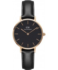 Daniel Wellington DW00100224 Ladies classic petite sheffield relógio de 28mm