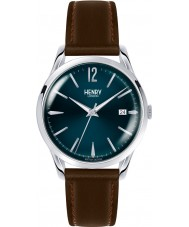 Henry London HL39-S-0103 Relógio Knightsbridge