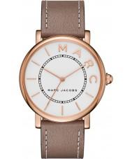 Marc Jacobs MJ1533 Relógio clássico senhoras