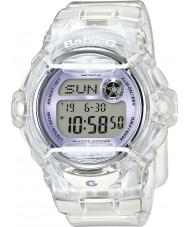 Casio BG-169R-7EER Ladies baby-g watch