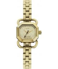 Vivienne Westwood VV085GDGD Relógio das senhoras ravenscroft