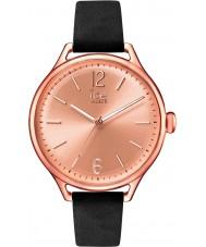 Ice-Watch 013052 Senhoras relógio em tempo de gelo