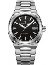 Dreyfuss and Co DGB00154-04 Mens 1953 watch