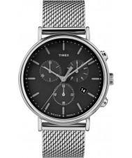 Timex TW2R61900 Relógio Fairfield