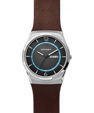 Skagen SKW6305 Mens melbye watch
