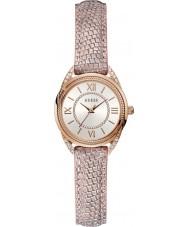 Guess W1085L1 Relógio sussurro das senhoras