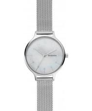 Skagen SKW2701 Senhoras anita relógio