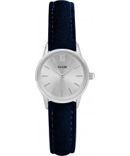 Cluse CL50017 Ladies Watch vedette la