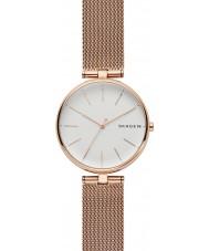 Skagen SKW2709 Relógio de assinatura feminina