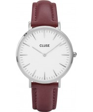 Cluse CL18217 Ladies Watch boheme la