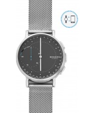 Skagen Connected SKT1113 Mens smartwatch de assinatura