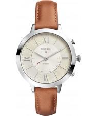 Fossil Q FTW5012 Smartwatch jacqueline das senhoras